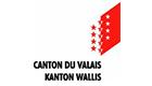 Tribunal Cantonal Valais