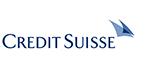 Banque Credit Suisse