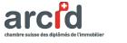 img_arcid